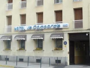/nl-nl/le-concorde/hotel/aix-en-provence-fr.html?asq=vrkGgIUsL%2bbahMd1T3QaFc8vtOD6pz9C2Mlrix6aGww%3d