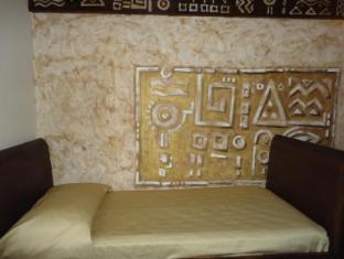 /nl-nl/grand-hotel-la-batia/hotel/alcamo-it.html?asq=jGXBHFvRg5Z51Emf%2fbXG4w%3d%3d