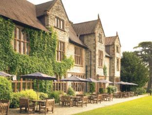 /billesley-manor-hotel/hotel/alcester-gb.html?asq=jGXBHFvRg5Z51Emf%2fbXG4w%3d%3d