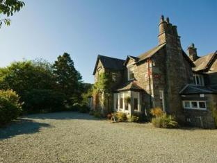 /crow-how-country-guest-house/hotel/ambleside-gb.html?asq=jGXBHFvRg5Z51Emf%2fbXG4w%3d%3d