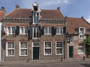 /hotel-de-tabaksplant/hotel/amersfoort-nl.html?asq=jGXBHFvRg5Z51Emf%2fbXG4w%3d%3d