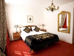 Ambassade Hotel Amsterdam - Guest Room