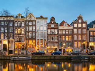 /ambassade-hotel/hotel/amsterdam-nl.html?asq=yiT5H8wmqtSuv3kpqodbCVThnp5yKYbUSolEpOFahd%2bMZcEcW9GDlnnUSZ%2f9tcbj