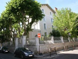 /residence-les-cordeliers/hotel/avignon-fr.html?asq=jGXBHFvRg5Z51Emf%2fbXG4w%3d%3d