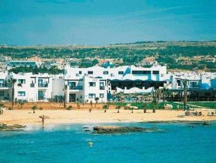 /callisto-holiday-village/hotel/ayia-napa-cy.html?asq=GzqUV4wLlkPaKVYTY1gfioBsBV8HF1ua40ZAYPUqHSahVDg1xN4Pdq5am4v%2fkwxg