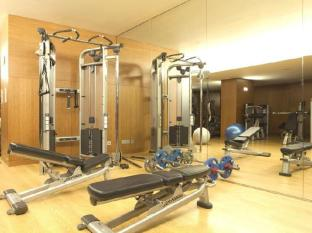 Hotel SB Diagonal Zero Barcelona Barcelona - Sports and Activities
