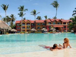 /ko-kr/punta-cana-princess-all-suites-resort-spa-adults-only/hotel/punta-cana-do.html?asq=vrkGgIUsL%2bbahMd1T3QaFc8vtOD6pz9C2Mlrix6aGww%3d