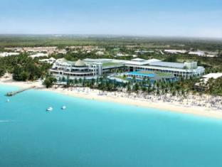 /barcelo-bavaro-palace-all-inclusive/hotel/punta-cana-do.html?asq=jGXBHFvRg5Z51Emf%2fbXG4w%3d%3d