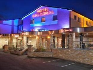 /balmoral-hotel-belfast/hotel/belfast-gb.html?asq=jGXBHFvRg5Z51Emf%2fbXG4w%3d%3d