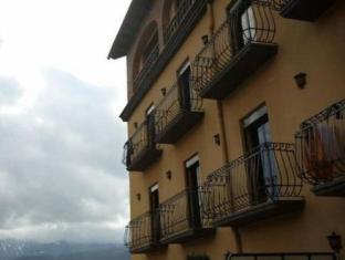 /hotel-bellavista/hotel/pirineo-catalan-es.html?asq=jGXBHFvRg5Z51Emf%2fbXG4w%3d%3d