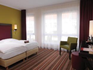 Leonardo Hotel Berlin Berlin - Guest Room