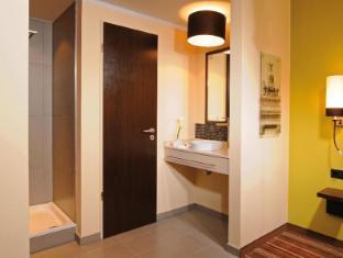 Leonardo Hotel Berlin Berlin - Bathroom