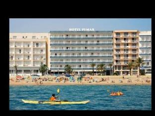 /hotel-pimar-spa/hotel/costa-brava-y-maresme-es.html?asq=jGXBHFvRg5Z51Emf%2fbXG4w%3d%3d