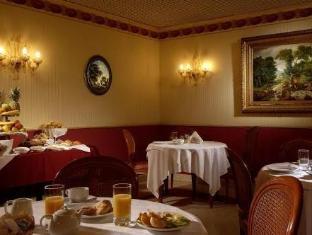 /nl-nl/zanhotel-regina/hotel/bologna-it.html?asq=vrkGgIUsL%2bbahMd1T3QaFc8vtOD6pz9C2Mlrix6aGww%3d