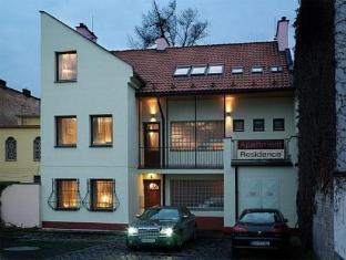 /th-th/apartment-residence/hotel/bratislava-sk.html?asq=5VS4rPxIcpCoBEKGzfKvtE3U12NCtIguGg1udxEzJ7nKoSXSzqDre7DZrlmrznfMA1S2ZMphj6F1PaYRbYph8ZwRwxc6mmrXcYNM8lsQlbU%3d