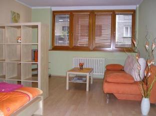 /zh-cn/apartments-blue-danube/hotel/bratislava-sk.html?asq=5VS4rPxIcpCoBEKGzfKvtE3U12NCtIguGg1udxEzJ7nKoSXSzqDre7DZrlmrznfMA1S2ZMphj6F1PaYRbYph8ZwRwxc6mmrXcYNM8lsQlbU%3d