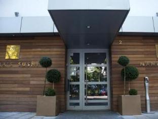 /uk-ua/mama-s-design-boutique-hotel/hotel/bratislava-sk.html?asq=5VS4rPxIcpCoBEKGzfKvtE3U12NCtIguGg1udxEzJ7nKoSXSzqDre7DZrlmrznfMA1S2ZMphj6F1PaYRbYph8ZwRwxc6mmrXcYNM8lsQlbU%3d