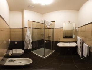 /hotel-europa/hotel/brno-cz.html?asq=jGXBHFvRg5Z51Emf%2fbXG4w%3d%3d