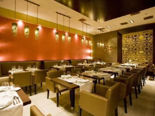 Marmara Hotel Budapest - Pub/Lounge