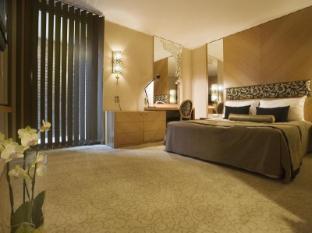 Marmara Hotel Budapest - Guest Room