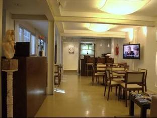 /telmho-hotel-boutique/hotel/buenos-aires-ar.html?asq=jGXBHFvRg5Z51Emf%2fbXG4w%3d%3d