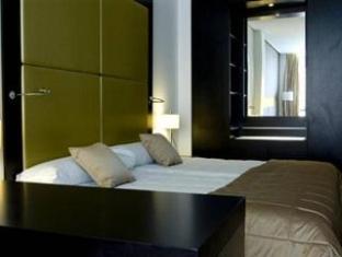 /gran-hotel-don-manuel-atiram-hotels/hotel/caceres-es.html?asq=jGXBHFvRg5Z51Emf%2fbXG4w%3d%3d