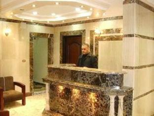/zh-hk/rotana-palace-hotel/hotel/cairo-eg.html?asq=m%2fbyhfkMbKpCH%2fFCE136qVB0bdQ5XoeDarB0IVNOxKtnZCpC3BO3u3rvDIUpJtGH