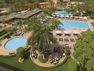 /ko-kr/fairmont-heliopolis/hotel/cairo-eg.html?asq=m%2fbyhfkMbKpCH%2fFCE136qY2eU9vGl66kL5Z0iB6XsigRvgDJb3p8yDocxdwsBPVE