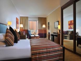Staybridge Suites Citystars Hotel Cairo - Studio Suite