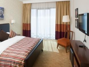 Staybridge Suites Citystars Hotel Cairo - Suite Room