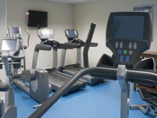 Staybridge Suites Citystars Hotel Cairo - Fitness Room