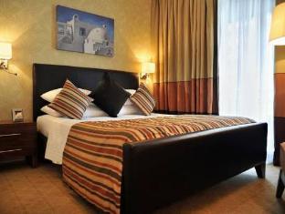 Staybridge Suites Citystars Hotel Cairo - Guest Room