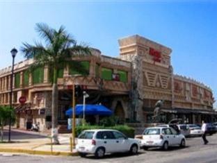 /it-it/mayafair-design-hotel/hotel/cancun-mx.html?asq=vrkGgIUsL%2bbahMd1T3QaFc8vtOD6pz9C2Mlrix6aGww%3d