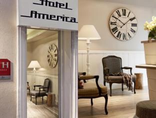 /hu-hu/hotel-america/hotel/cannes-fr.html?asq=vrkGgIUsL%2bbahMd1T3QaFc8vtOD6pz9C2Mlrix6aGww%3d