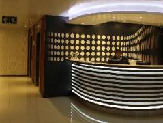 Circa Luxury Apartment Hotel - South Africa Discount Hotels