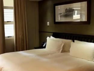 Circa Luxury Apartment Hotel Cape Town - Guest Room