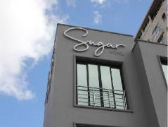 Sugar Hotel | Cheap Hotels in Cape Town South Africa