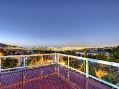Southern Comfort Guest Lodge | South Africa Budget Hotels