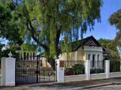 Villa Belle Ombre - South Africa Discount Hotels