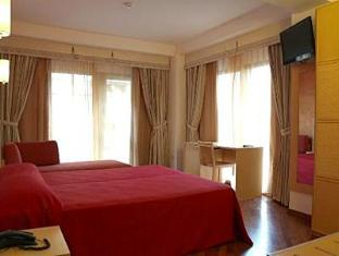 /ja-jp/hotel-catania-town/hotel/catania-it.html?asq=jGXBHFvRg5Z51Emf%2fbXG4w%3d%3d