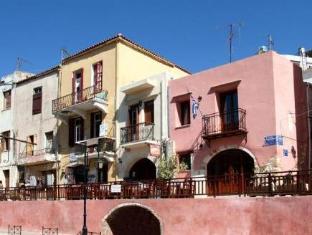 /bozzali/hotel/crete-island-gr.html?asq=vrkGgIUsL%2bbahMd1T3QaFc8vtOD6pz9C2Mlrix6aGww%3d