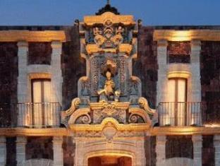 /es-es/hotel-de-cortes/hotel/mexico-city-mx.html?asq=m%2fbyhfkMbKpCH%2fFCE136qfon%2bMHMd06G3Frt4hmVqqt138122%2f0dme0eJ2V0jTFX