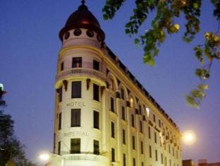 /pt-pt/hotel-imperial-reforma/hotel/mexico-city-mx.html?asq=m%2fbyhfkMbKpCH%2fFCE136qQniJCypZ5NvZeavaaI0Kz3nR%2bZBCBTbLyovMDEyf%2b7n