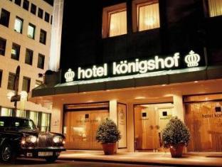 /hotel-konigshof-the-arthouse/hotel/cologne-de.html?asq=jGXBHFvRg5Z51Emf%2fbXG4w%3d%3d