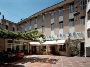 /ja-jp/hotel-tre-re/hotel/como-it.html?asq=jGXBHFvRg5Z51Emf%2fbXG4w%3d%3d