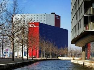 /hi-in/cabinn-metro/hotel/copenhagen-dk.html?asq=jGXBHFvRg5Z51Emf%2fbXG4w%3d%3d