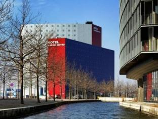 /de-de/cabinn-metro/hotel/copenhagen-dk.html?asq=jGXBHFvRg5Z51Emf%2fbXG4w%3d%3d