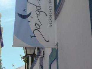 /ro-ro/hostal-lunas-de-bagdad/hotel/cordoba-es.html?asq=jGXBHFvRg5Z51Emf%2fbXG4w%3d%3d
