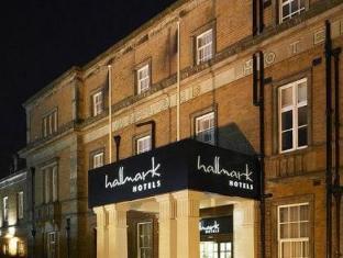 /hallmark-hotel-derby-midland/hotel/derby-gb.html?asq=jGXBHFvRg5Z51Emf%2fbXG4w%3d%3d