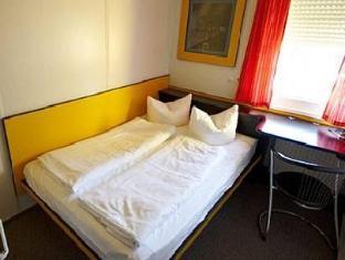 /motel-pelikan/hotel/dettelbach-de.html?asq=jGXBHFvRg5Z51Emf%2fbXG4w%3d%3d
